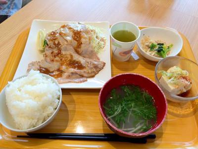 Yume_7