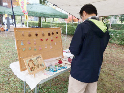 Toycamp_10